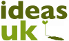 ideasUK website