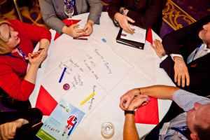 Suggestion Scheme workshop