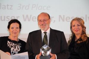 dib innovation award winners