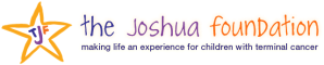 The Joshua Foundation, ideasUK chosen charity for 2011