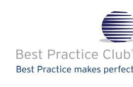 Best Practice Club - Recognising and managing anxiety